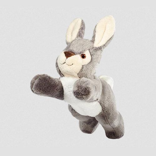 Jessica Bunny (Small)