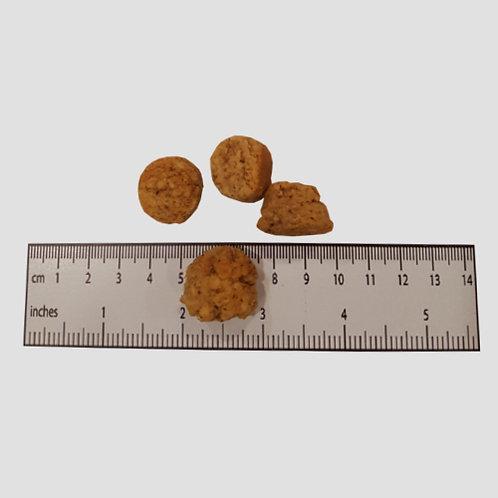 Pumpkin Drops (1LB)
