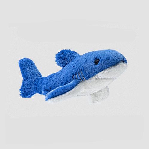 Bruce The Baby Shark (Extra Small)