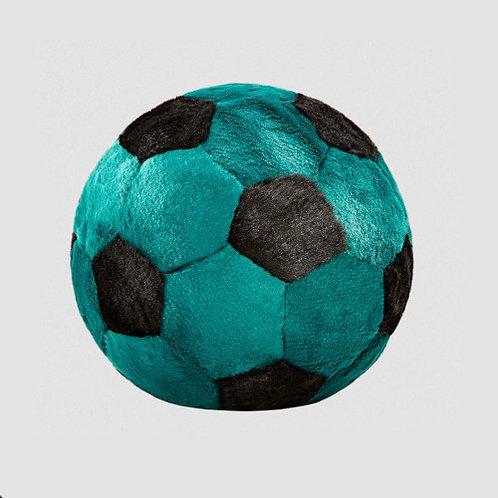 Soccer Ball (Large)