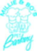 Barkery Logo3.jpg