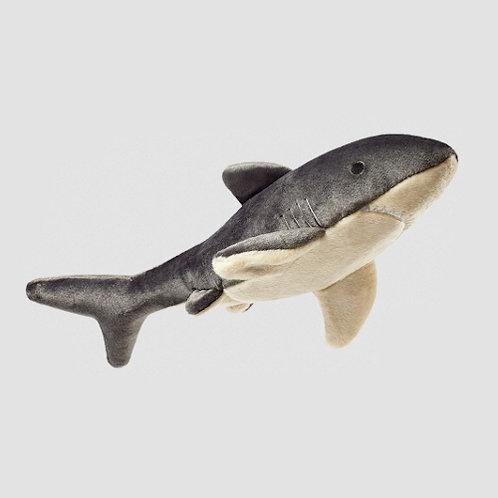 Mac The Shark (Large)