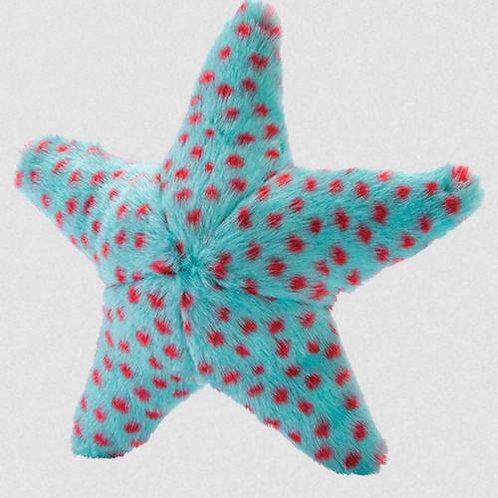 Ally Starfish (Small)