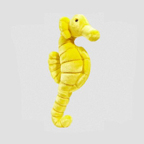 Stella Seahorse (Medium)