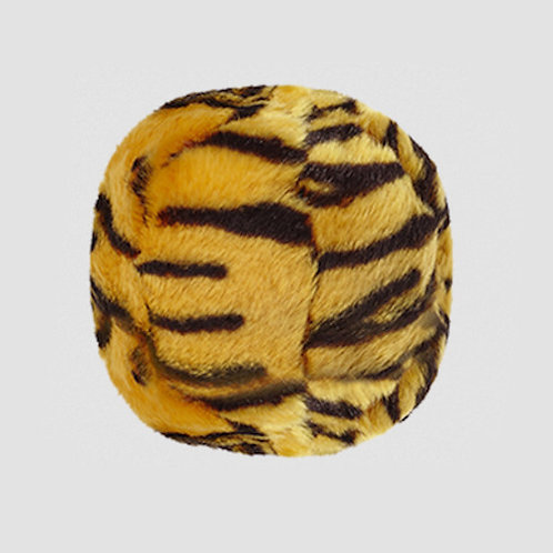 Tiger Ball (Medium)