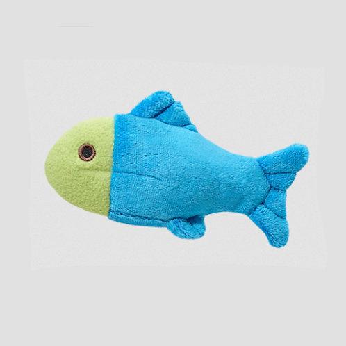 Molly Fish (Extra Small)