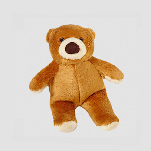 Chubby Bear (Extra Small)