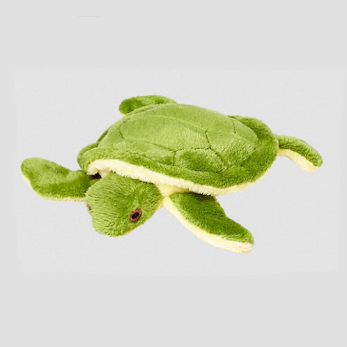 Shelly Turtle (Extra Small)