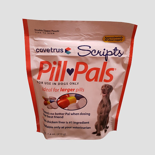 Pill Pals (large)