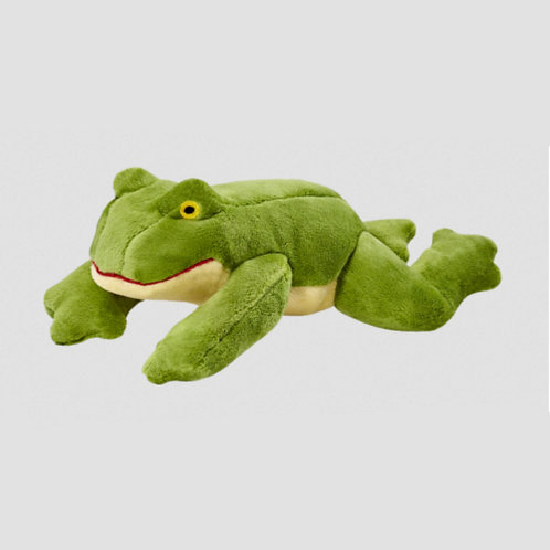 Olive Frog (Small)