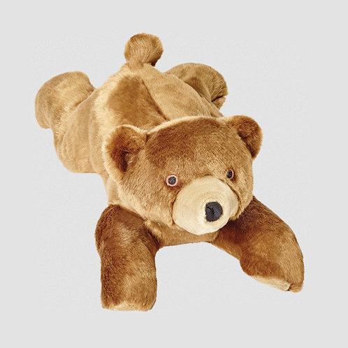 Sadie Bear (Extra Large)