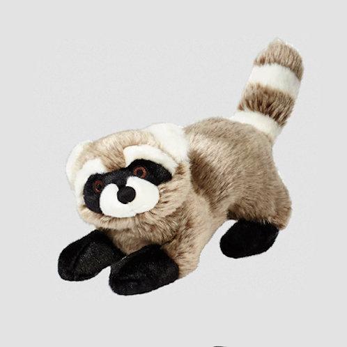 Rocket Raccoon (Large)