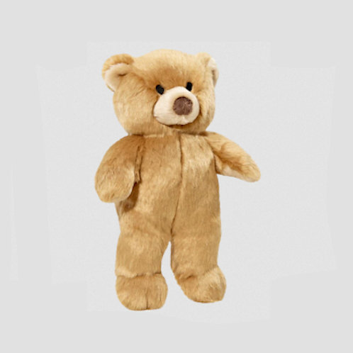 Mr. Honey Bear (Medium)