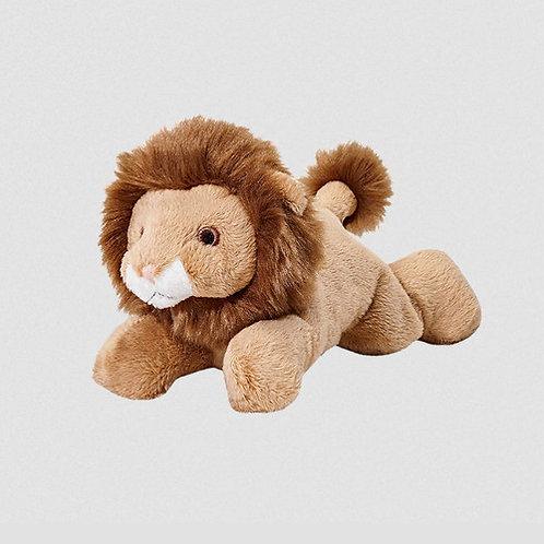 Leo Lion (Small)