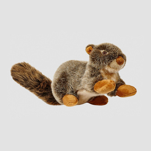 Nuts Squirrel (Large)