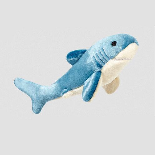 Tank The Shark (Small)