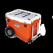 Rovr-Rollr-All-Terrain-Cooler-00-1-1087x