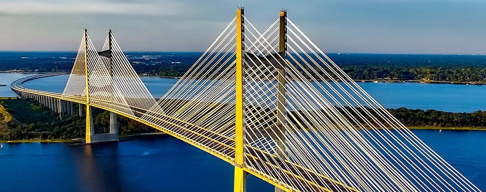 bridge_edited.jpg