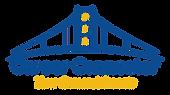 DJR Career Connector Logo