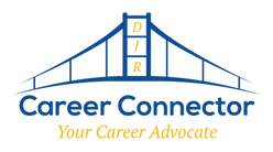 CareerConnector - logo-02.png