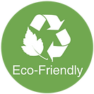 eco-friendly-recycle.png