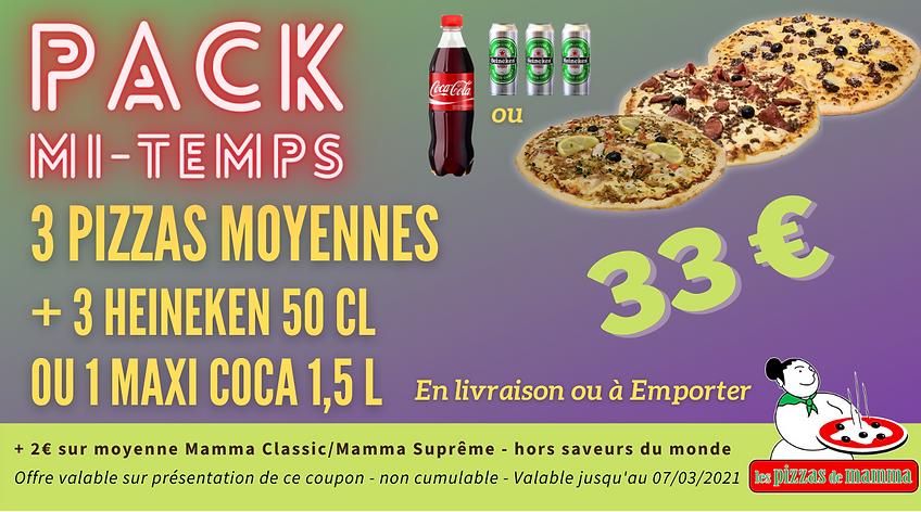 Pack Mi-temps (2).png