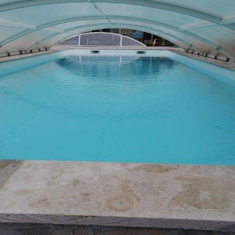 abris de piscine.jpg