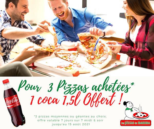 Pizzas de mamma 15 juillet.png