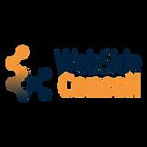 WebSide Conseil Logo agence conseil en creation de site internet à Bordeaux