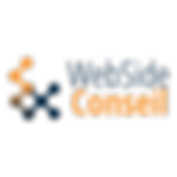 WebSide Conseil Logo.png