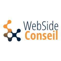 WebSide Conseil creation de site internet libourne agence site internet bordeaux