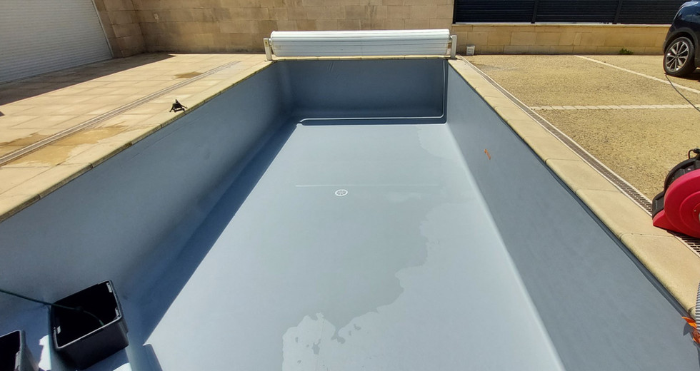 Bell'eau Piscines constructeur de piscine Périgueux Dordogne.