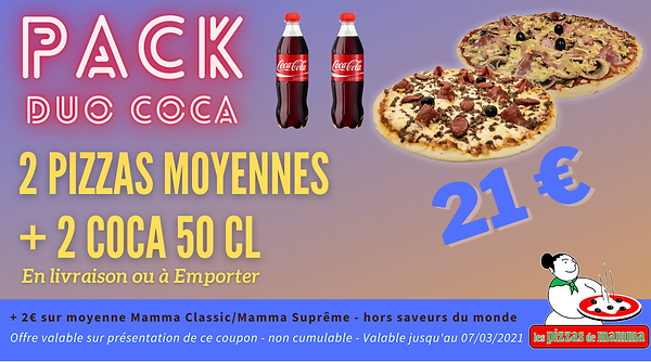 Pack Duo Coca (3).png
