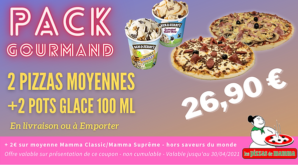 Pack Gourmand (1).png