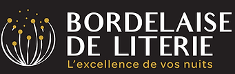 LOGO NEW BORDELAISE DE LITERIE.png