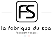 logo-lfds-france-transparent-288w.png