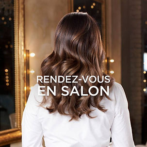 Salon coiffure libourne coiffeur libourne helene arpin