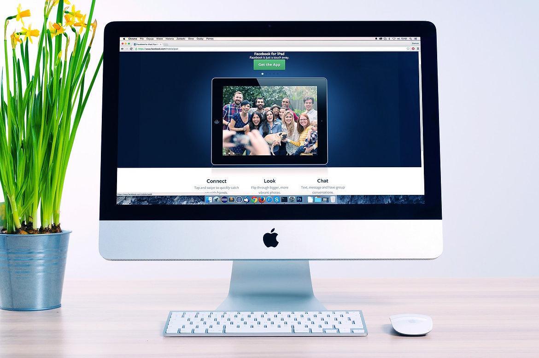 Webside conseil bordeaux agence de communication digitale bordeaux creation site internet libourne