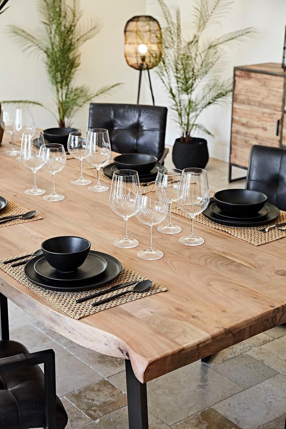 L'Instant Déco Bergerac Arts de la Table