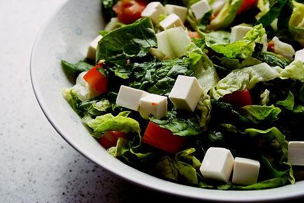 salad-2685961_960_720.jpg