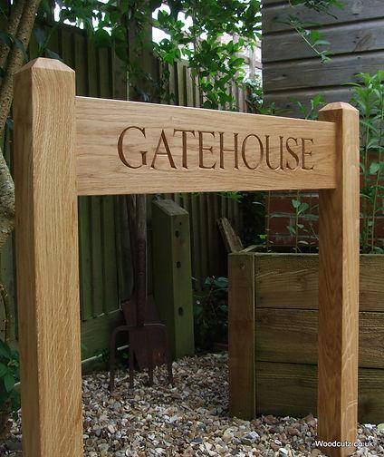Gatehouse.JPG