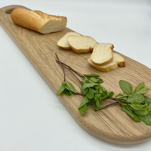 Double Sided Serving Board