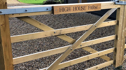 high house farm.jpg