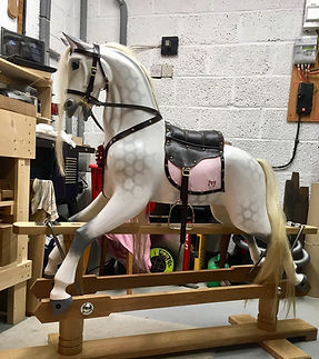ray horse prep.jpg