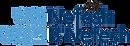 Nefesh_BNefesh_logo.png