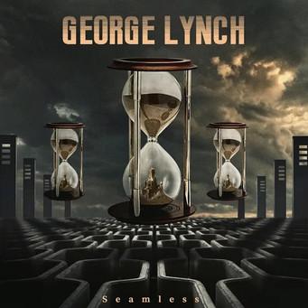 George-Lynch-Cover.jpeg