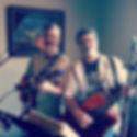 Brick Acoustic Duo.jpg