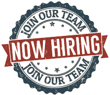 Now-Hiring-Graphic_sRGB_edited.png
