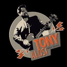 Tony Alosi.jpg