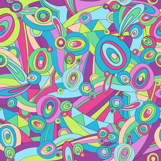 dreamstime_xxl_6857124 (1).jpg